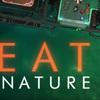 【Heat Signature】ゲーム音痴の私でもできたゲームレビュー【steam】