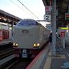 夏の西日本旅行 その8