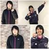 【開催まであと5日!】東京インドア出場選手紹介その② 林田・宮下ペア