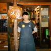 【当事者起業】「出来ない新人に、やる気がないと思っていた」ウツを患ったマネジメントのプロが、交流カフェを開店  東京・篠崎『ごちゃまぜCAFEメム』