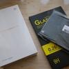 HUAWEI MediaPad M3Lite8を買った
