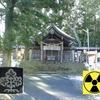 【TOCANA】【衝撃】日本の原発はすべて「聖地」に建設されていた!その聖地とは?