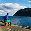 【八丈島観光&キャンプ】島を楽しむコツを徹底解説