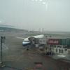 中国南方航空(広州~関空)プレミアムエコノミー搭乗記
