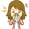鼻中隔湾曲症の手術体験記〜手術までの経緯と術後の状況〜