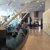 クアラルンプール空港 マレーシア航空リージョナルラウンジ