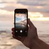 45*「写真を撮って捨てる」のメリット・デメリット