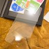 【レビュー】2枚入りで2年保証のiPhone 7強化ガラスフィルム Kollea