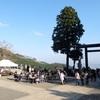 初めての大山詣りへ。自然と大山阿夫利神社でパワーチャージする旅【後編】