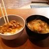 脱カップ麺