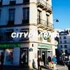 【CITYPHARMA】女子必見!パリでドクターズコスメを買うならココ!ヨーロッパで1番安いドラッグストア
