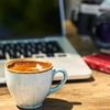 【人気】アパレルショップが手掛けるカフェを紹介!【6選】