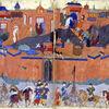 【雅子妃】中国王朝の諺、朝鮮人の血を引く王妃が嫁いだ王国は滅亡する(恐怖)
