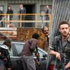 ウォーキング・デッド/シーズン8【第1話】あらすじと感想(ネタバレあり)Walking Dead