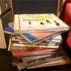 CDやレコード。フィジカルな音楽ソフトは絶滅するのかしないのか?