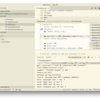 Perl用のLanguage::Serverを試した