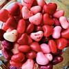 バレンタインのチョコの渡し方で打線組んだ【ランキング】