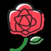 2017年 福袋ネタバレ レストローズ L'EST ROSE