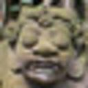 南国うまうま日記/バリ島ウブドの生活