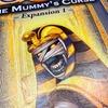【後編】「ルクソール(Luxor)&拡張:ミイラの呪い( The Mummy's Curse)」〈ボードゲーム〉:さぁミイラの呪いを開けてやろうではないですか!SDJ2018ノミネート作品「ルクソール」に待望の拡張が出たよ!