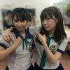 【HKT48】上野遥「1日で速攻高熱下げて次の日パジャマドライブ2回公演に出演しました」【鉄人】