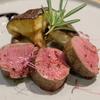 【横浜で頂く熟成肉・ジビエ料理】BiOsteria Komakine(ビオステリア コマキネ)