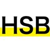 BHSB!-ブログの強調を蛍光ペンスタイルにする