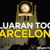 Keluaran Togel Barcelona Jumat 17 November 2017