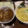 繊細なスープに絡む細麺【ラーメン 桜香】