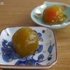 (レシピつき)梅の甘露煮がおいしい!梅の実はトロトロ、シロップは梅ジュースにして召し上がれ。