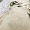 羽毛布団の代わりを探す。薄くて軽くて暖かい寝具がほしい。