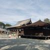 神戸市立博物館「須磨の歴史と文化展」、付・鶴林寺