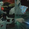 『天狼 Sirius the Jaeger』第7話の感想と演出について