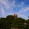 京大への合格要因は、ひたむきに目の前の勉強に向き合ったことだと思う