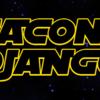 【Anaconda+Django】 PythonでWebアプリを開発してみる【Djangoの設計思想MTVモデル?なにそれおいしいの?編】