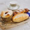 ご近所にパン屋さん発見!『Boulangerie 伊藤屋』①