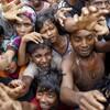 【世界一迫害されている民族】ロヒンギャから学ぶ○○の重要性。