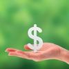 リタイア4%ルール根拠|生活費25倍の資産を投資運用でFIRE