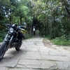 中国旅行 12.中国バイクの旅 中国大陸をバイクで駆ける