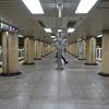 【聖地巡礼】STEINS;GATE@東京都・新御茶ノ水、池袋、東京ビッグサイト