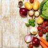 低血圧改善の食事