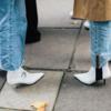 海外セレブに学ぶ!「デニム×ブーツ」コーデを格上げする10のテクニック【レディースファッション】