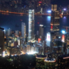 香港で雰囲気のいい観光スポットまとめ!カップルで忘れられない思い出を!