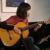 大好きなギタリスト