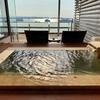 松島温泉 天草 天空の船(熊本)