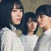 櫻坂46、1stシングルが初週40万枚超えで初登場1位