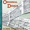 ROBBIE BUCHANAN/Original Demos