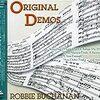 ROBBIE BUCHANAN/Original Demos