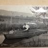 下肥舟運をめぐる民俗誌―寝屋川流域 大東市旧南郷村の事例―