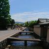 京都 上賀茂神社、社家町から太田神社まで行ってきたのだ。でも…。